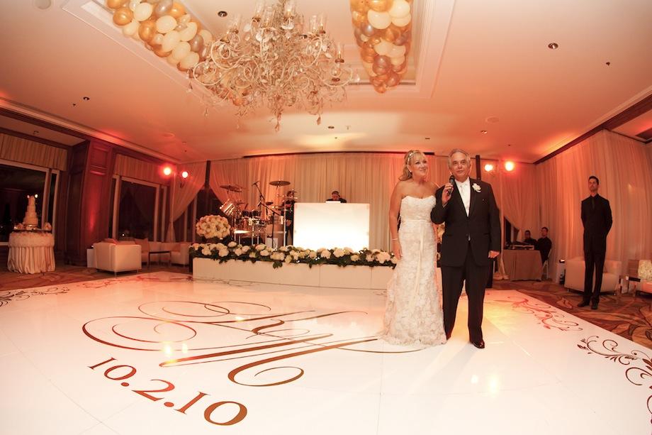 Safari In Ohio >> Ritz Carlton - Marina Del Rey - Mary Dann Luxury Travel ...