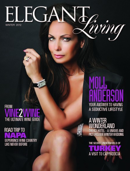 CoverWinter2012