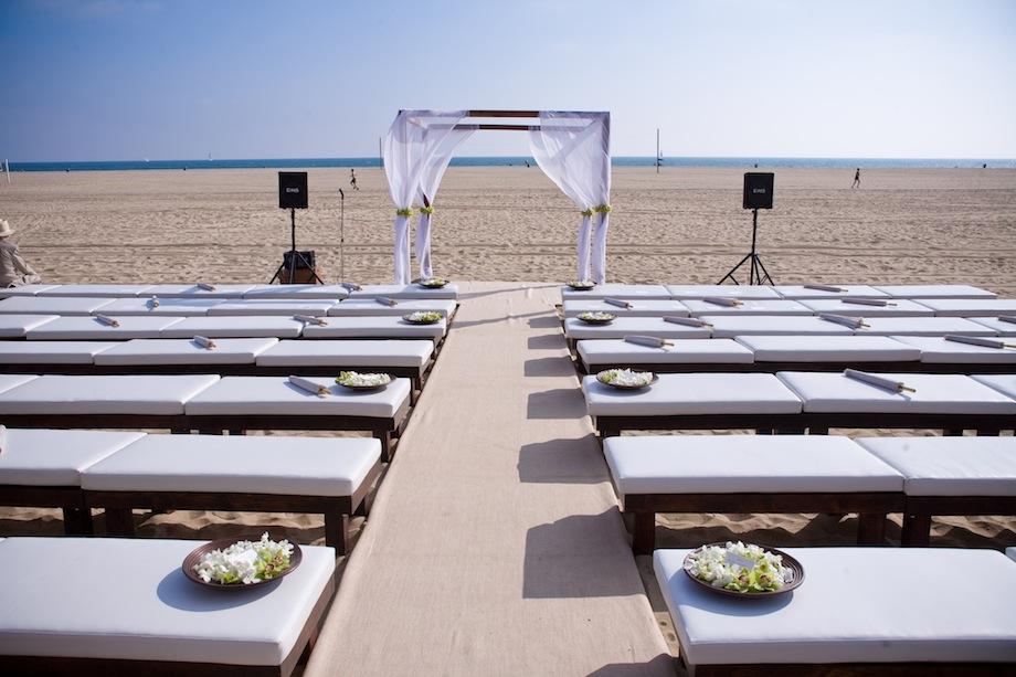 Santa Monica Estate Mary Dann Luxury Travel And Event