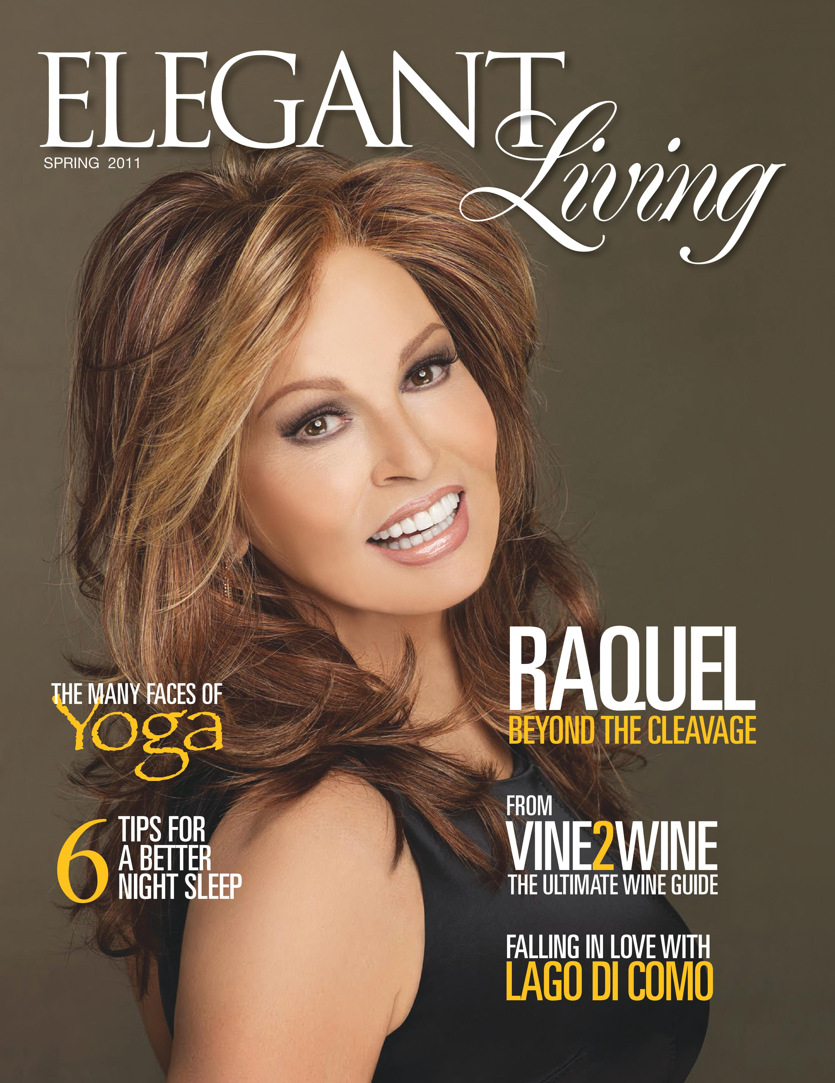 Raquel Cover without bar code spring 2011 (1)-page-001