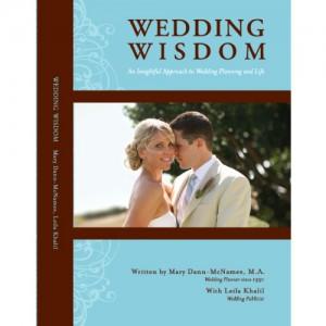 Wedding-Wisdom-Cover1